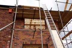 trusted extension quotes Walcot